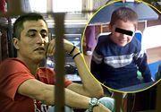 """Unde i-a spus Cristian Cioacă fiului său că se află mama sa. Fratele Elodiei, declaraţii bombă din familie: """"Băiatul este traumatizat"""""""