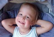 Mesajul trist al bunicii lui Ştefan, băieţelul mort după ce a fost operat într-un spital privat! La o lună de la tragedie, medicul a fost pus sub acuzare