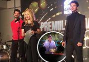 """Show-ul fenomen """"Exatlon"""", premiat la Gala TV Mania in aceasta seara! Telespectatorii au decis"""