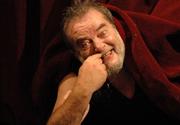 Lumea teatrului românesc, în doliu! A murit regizorul si actorul Anton Tauf
