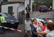 Răzvan, un copil de numai 7 ani, a murit strivit sub roţile unei maşini, în timp ce se juca lângă bloc. La 5 ani de la tragedie, şoferiţa vinovată îşi primeşte pedeapsa