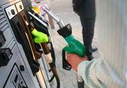 Cei care au maşini pe benzină trebuie să afle. Schimbări de la 1 ianuarie 2019