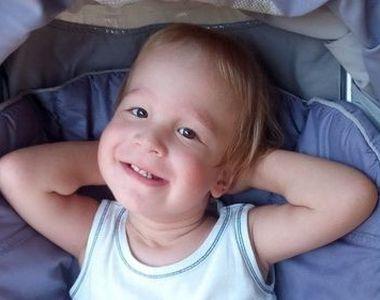 Răsturnare de situaţie în cazul băieţelului mort după ce a fost operat la un spital...