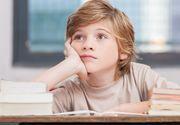 Veste bună pentru elevi. Vor sta mai puţin la şcoală. Legea educaţiei suferă modificări serioase