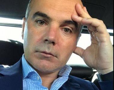 Probleme noi pentru Rareş Bogdan! Un cunoscut PSD-ist îl cheamă la tribunal pe...