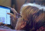 O femeie de 68 de ani din judeţul Hunedoara, înşelată pe o reţea de socializare. I-a virat unui presupus cetăţean american suma de 11.400 de euro