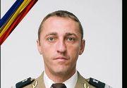 """El este Alexandru, tânărul militar mort electrocutat la Alba Iulia! Un copil nu va avea cui să îi mai spună """"tată"""" - Avea numai 33 de ani!"""