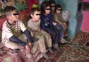 Drama urişă a unor familii din Afganistan! Pentru a putea supravieţui de pe o zi pe alta îşi vând copiii în rate
