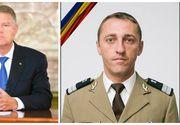 Reacţia lui Klaus Iohannis, după moartea militarului de la Alba Iulia. Ce a cerut cu insistenţă Preşedintele