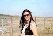 Răsturnare de situaţie în cazul Mariei, românca ucisă în Spania. În 2015 a fost judecată pentru trafic şi posesie de droguri