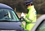 Pericol maxim pentru toţi şoferii români! Se dau amenzi URIAŞE pentru lucruri banale efectuate în trafic, de care habar nu aveai