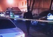 Ultimă oră! Două femei au fost înjunghiate, în Buftea. Atacatorul a fost împuşcat de poliţişti