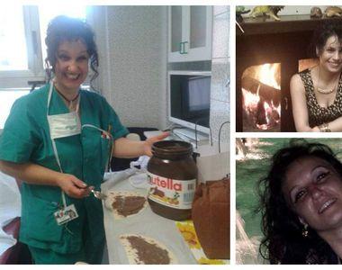 A murit Marcela, asistenta româncă, care făcea toţi bebeluşii să zâmbească într-un...