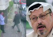 Prinţul moştenitor al Arabiei Saudite ar putea fi judecat pentru crime de război şi uciderea jurnalistului Jamal Khashoggi