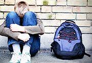 Întâmplare tragi-comică în Vaslui! Un adolescent a fugit de acasă, dar a sunat la 112 după ce s-a rătăcit