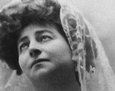 Hariclea Darclee, soprana româncă ce l-a fascinat pe compozitorul Giacomo Puccini!...