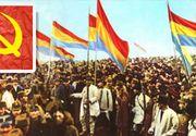 """""""Respectul"""" comuniştilor pentru făuritorii Marii Uniri! Toate elitele care au făcut posibil evenimentul 1 Decembrie 1918 au fost exterminate în temniţele comuniste"""