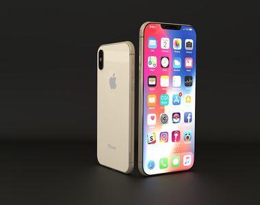 Cele mai tari aplicaţii pentru telefonul tău iPhone XS MAX