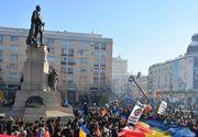 E oficial! Iaşul devine Capitala istorică a României! Proiectul de lege a fost votat de majoritatea deputaţilor