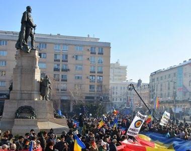 E oficial! Iaşul devine Capitala istorică a României! Proiectul de lege a fost votat de...