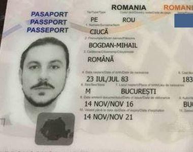 Un turist român de 35 de ani şi-a pierdut viaţa în Cambogia. A fost victimă într-un...