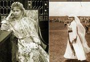 Maria, Regina care ne-a unit. Cea mai frumoasă faţă a diplomaţiei