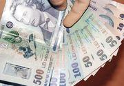 Veşti bune pentru unii salariaţi din România: vor primi bani în plus în fiecare lună! Cine sunt cei care se bucură de această lege