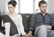 Finalul relaţiei bate la uşă. Zodia care nu se uită înapoi şi divorţează în decembrie