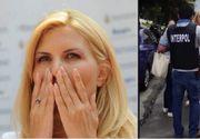 Informaţii de ultim moment din Costa Rica! Elena Udrea şi Alina Bica, în pericol în închisoare. Ce se întâmplă cu româncele în spatele gratiilor