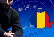 Schimbări majore pentru toţi românii! Ce spune astrograma României de 1 Decembrie!