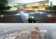 România şi Finlanda sărbătoresc centenarul în moduri diferite. Ce au ales finlandezii să construiască şi cât a costat investiţia
