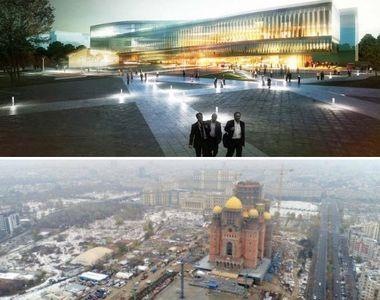 România şi Finlanda sărbătoresc centenarul în moduri diferite. Ce au ales finlandezii...