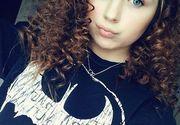 Victoria, o copilă de 14 ani, a fost ucisă cu lovituri de ciocan, iar apoi agresorul a făcut sex cu corpul ei! Tânărul agresor este un puşti de 16 ani! E înfiorător cum a fost găsită fetiţa