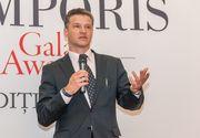 Un român proiectează ceasuri de lux în Elveţia. Povestea lui Florin Niculescu, cel care dă ora exactă în Ţara Cantoanelor