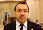 Deputatul PSD Cătălin Rădulescu vrea să tragă o linie albă peste justiţie: O ordonanţă pentru amnistie şi graţiere este necesară