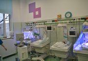 Aproape 70 de operaţii au fost anulate la Maternitatea Giuleşti. Pacienţii au fost mutaţi. Situaţie critică