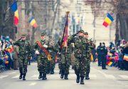 La mulţi ani, România! Centenarul Marii Unirii, minut cu minut pe stirilekanald.ro. Imagini LIVE de la paradele militare de la Bucureşti şi Alba Iulia