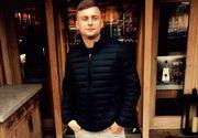 Un celebru  jucător de poker a fost găsit mort. Avea doar 32 de ani