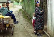 Unul din cinci români are un nivel de trai mizer. Concluzia la care au ajuns specialiştii