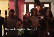 """Exatlon 02 decembrie. Faimoasele au fost umilite de Ionuţ Jaguarul, în timpul petrecerii de Ziua Naţională! Cristina Nedelcu: """"M-a înjurat şi m-a făcut nebună. E agresiv cu noi"""""""