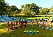 Posibile cupluri la Exatlon! Fanii şi-ar dori să îi vadă împreună până la finalul competiţiei fenomen