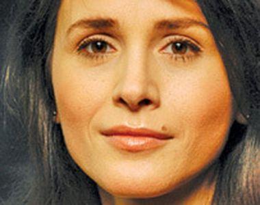 BOMBĂ! Cu ce cântăreţ român s-ar fi iubit Mădălina Manole înainte de sinucidere?...
