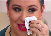 """Prin ce dramă a trecut Oana Roman chiar în Ziua Centenarului! Fosta prezentatoare TV a izbucnit în plâns! """"Ne înjură, ne blamează""""  FOTO!"""