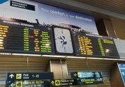 Zborul tău cu avionul are întârzieri? Iată care sunt drepturile tale
