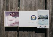 15 idei de cadouri pentru naşii de nuntă sau de botez