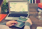 Top 11 provocari ale meseriei de contabil
