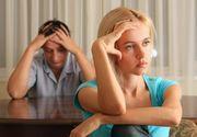 5 semne că aveţi nevoie de un terapeut pentru cuplu