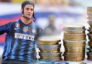 Cum a ajuns Cristi Chivu cu o avere apropiată de cea a lui Gică Hagi! Câţi bani are acum fostul fotbalist de la Inter Milano