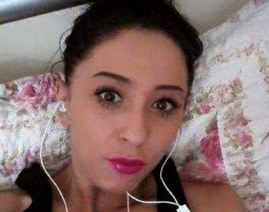 Românca ucisă în Londra era ameninţată frecvent de iubit. Verişoara ei face mărturisiri...