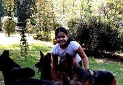 Un băieţel de 10 ani a primit o inima nouă, la Târgu Mureş. Inima Emiliei bate acum în pieptul lui Denis. Mesajul emoţionant al mamei, pentru părinţii fetiţei-donator